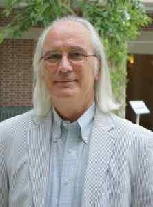 Dennis Carroll, ish-drejtor i programit të USAID-it PREDICT